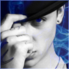 Azrael S. Fever  Icon_a10