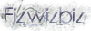 Fizwizbiz ; forum HP. Logo10