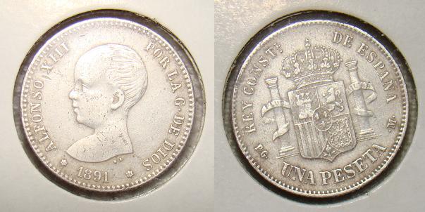 1 Peseta Alfonso XIII 1_pese11