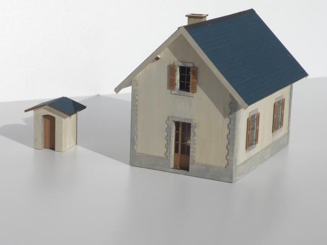 [ARCHITECTURE ET PASSION] Le fil du constructeur 87401610