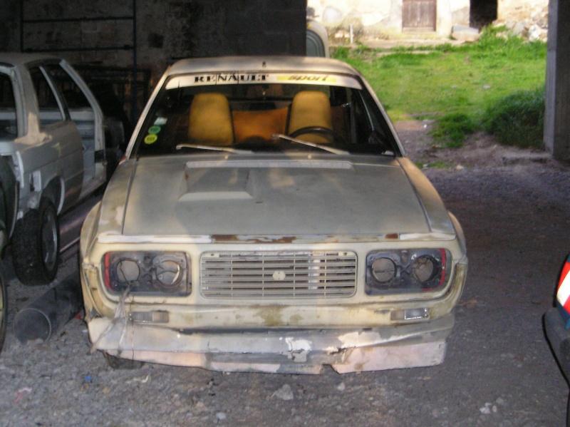 Toutes pièces pour nos autos! P1010027