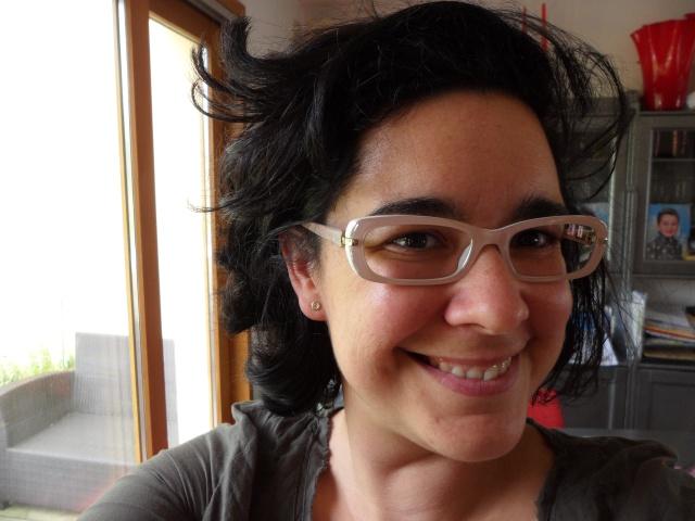 Tête à lunettes Sam_0019