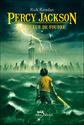 Rick Riordan Percy-10