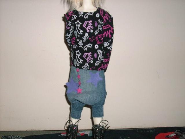 les petites couture de natsu Img_0017