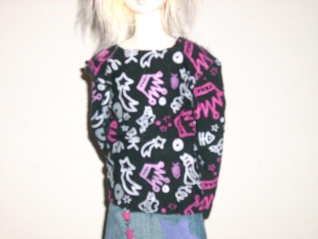 les petites couture de natsu Img_0018