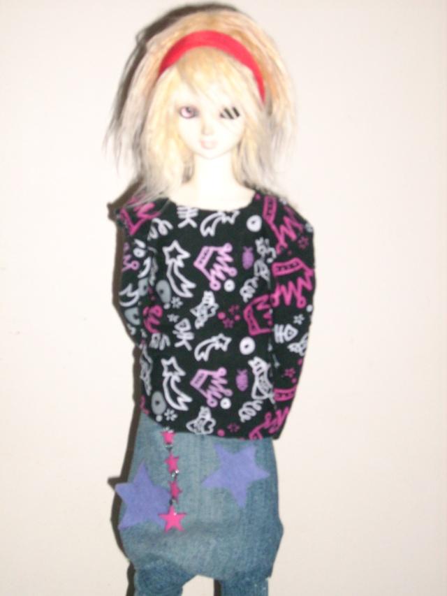 les petites couture de natsu Img_0019