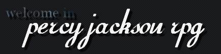 PERCY JACKSON RPG Sans_t32