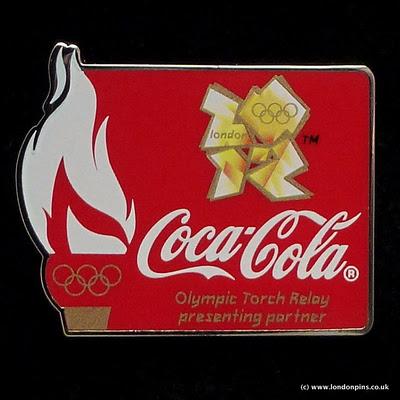 XVIIIeme Foire Mondiale des Collectionneurs Olympiques - Athènes 2012 Coc00011