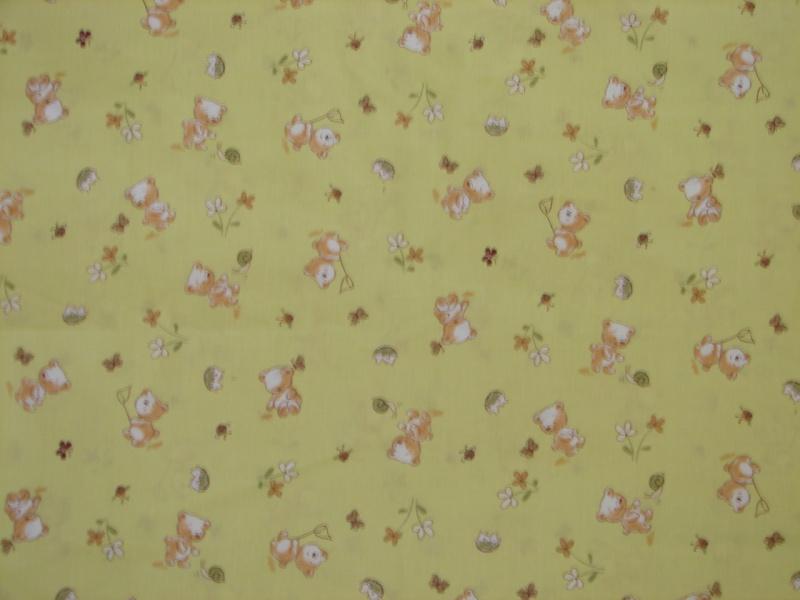 La couture de liliblud! Dsc06561