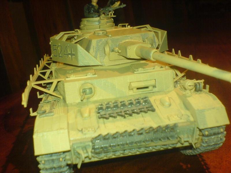 panzerkampfwagen IV ausf.j sd.Kfz.161/2 Dsc00114