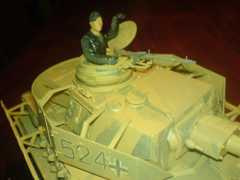panzerkampfwagen IV ausf.j sd.Kfz.161/2 Dsc00115