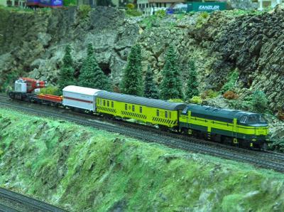 train de relevage sncb 64023410