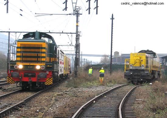 train de relevage sncb 7377fc10