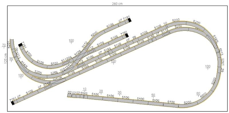 Projet de réseau pour vitrine 1 Ebene_14