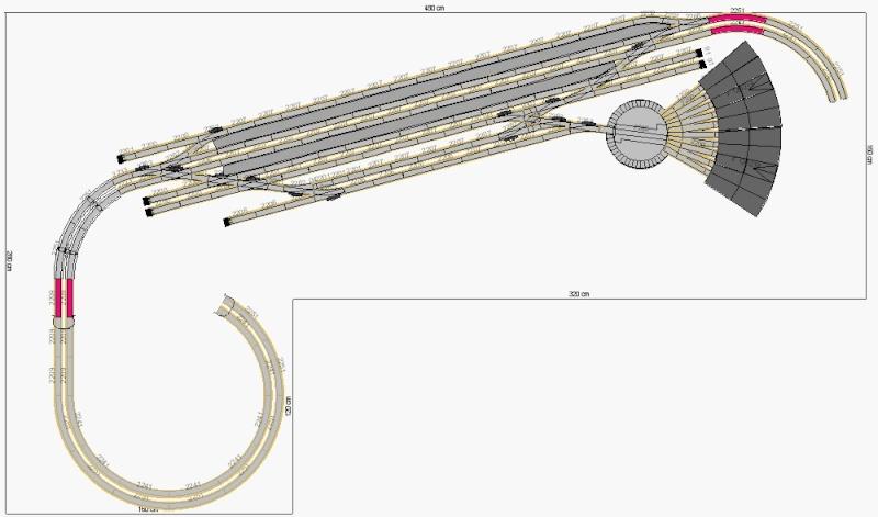 Plans de réseaux Konzbu12