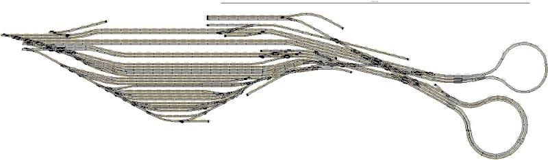 Plans de réseaux - Page 3 Mons_310
