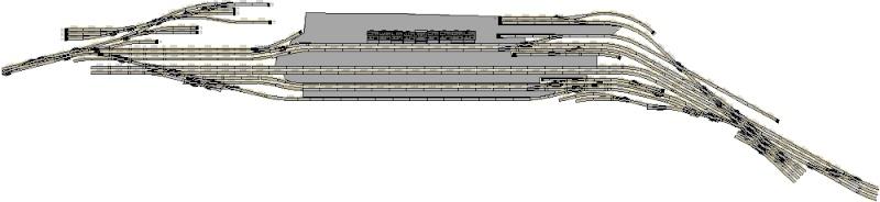 Plans de réseaux - Page 2 Mons_t10