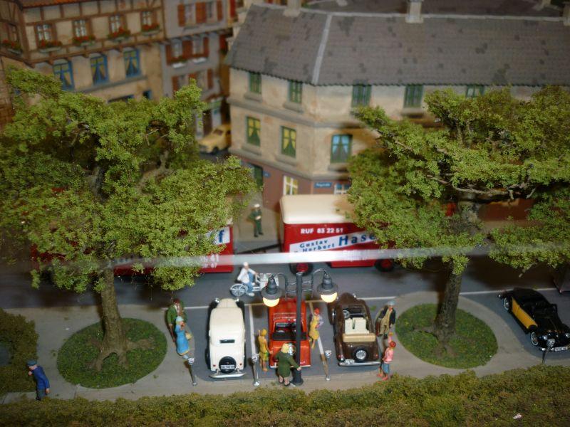 Photos - EXPO - Walferdange (Lux) - 12.11.2011 P1020545