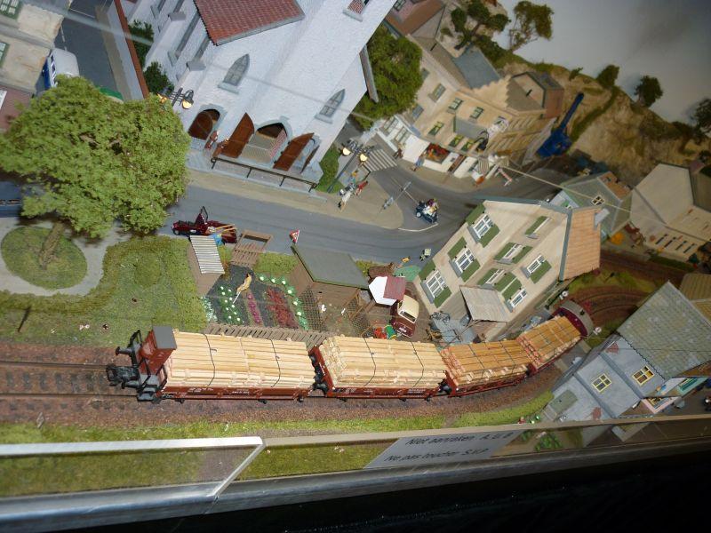 Photos - EXPO - Walferdange (Lux) - 12.11.2011 P1020546