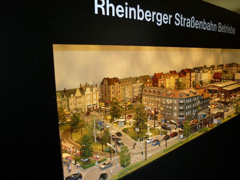 Photos - EXPO - Walferdange (Lux) - 12.11.2011 P1020559