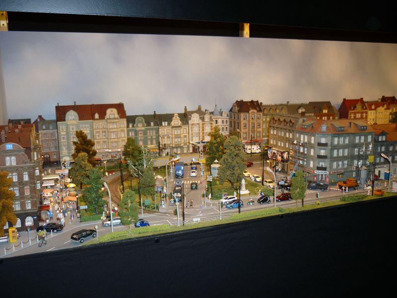 Photos - EXPO - Walferdange (Lux) - 12.11.2011 P1020560