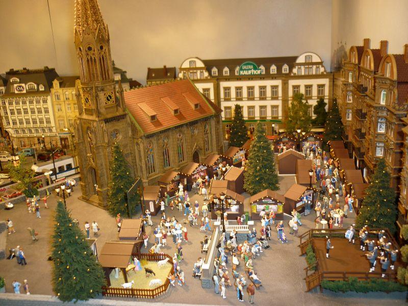 Photos - EXPO - Walferdange (Lux) - 12.11.2011 P1020610