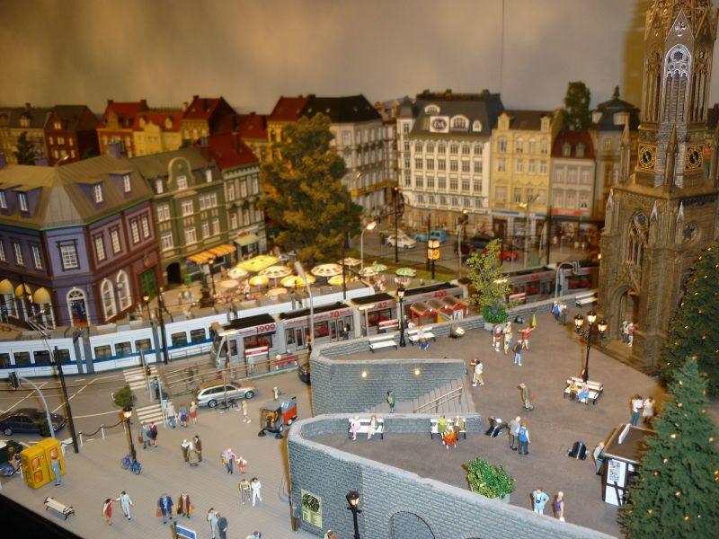 Photos - EXPO - Walferdange (Lux) - 12.11.2011 P1020611