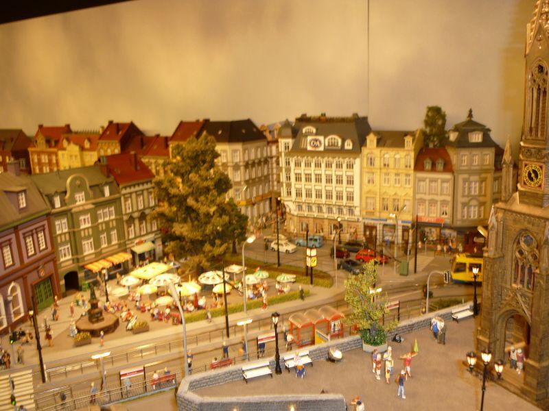 Photos - EXPO - Walferdange (Lux) - 12.11.2011 P1020612