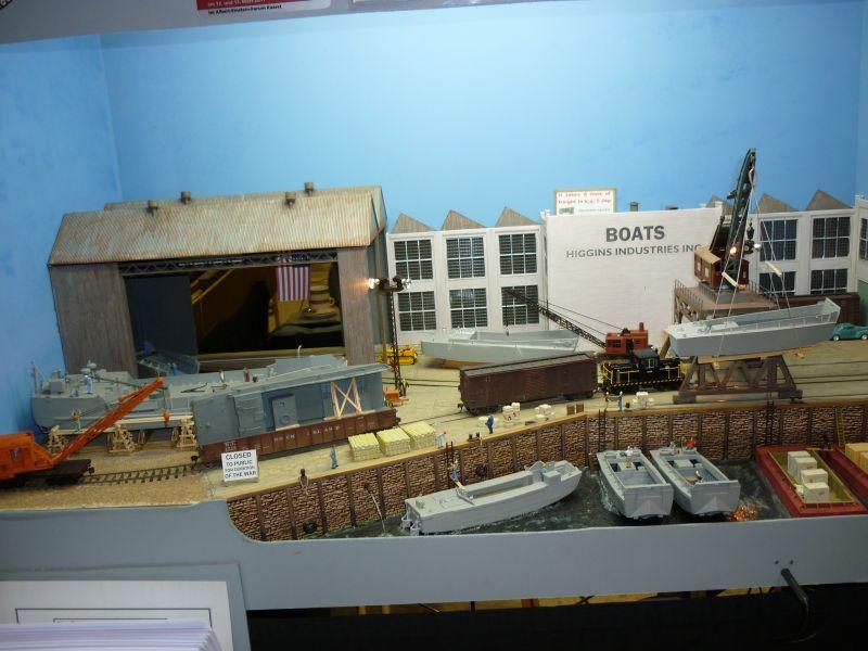 Photos - EXPO - Walferdange (Lux) - 12.11.2011 P1020613