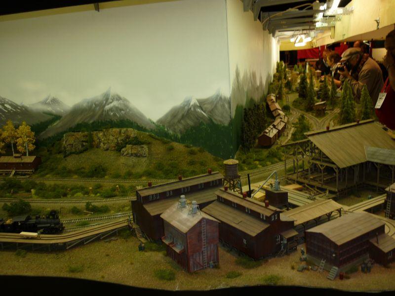 Photos - EXPO - Walferdange (Lux) - 12.11.2011 P1020614