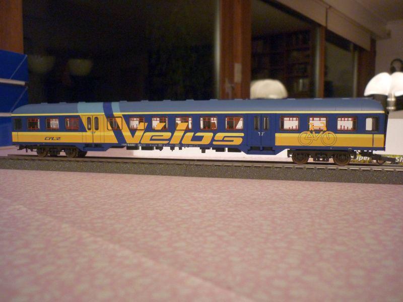Wegmann   P1040221