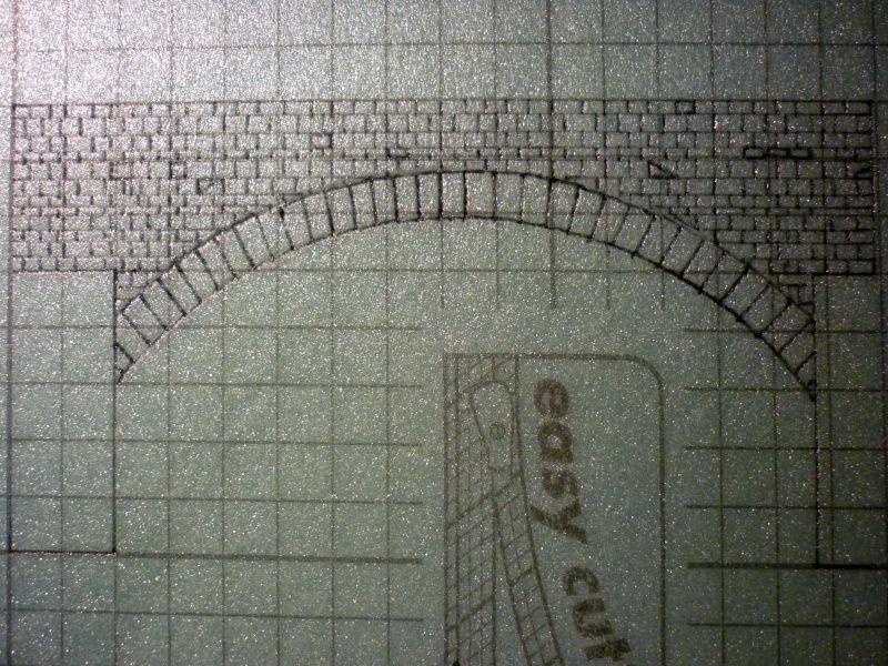 Réseau du forum : Goebelsmühle au HO - Page 5 P1040242