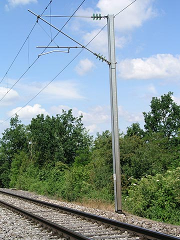 Plans de réseaux P6290010
