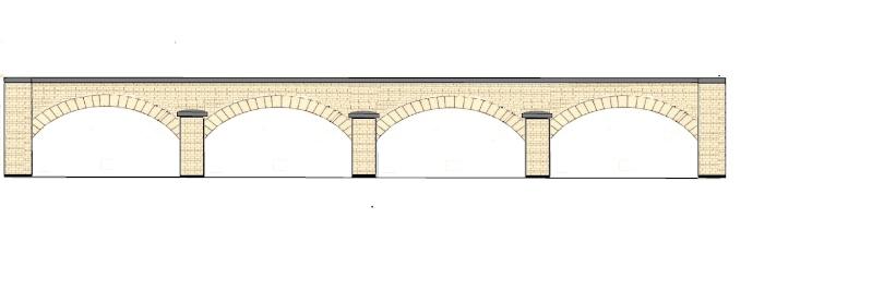 Réseau du forum : Goebelsmühle au HO - Page 4 Plan_p10