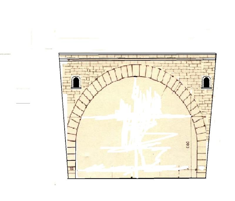 Réseau du forum : Goebelsmühle au HO - Page 4 Portai10