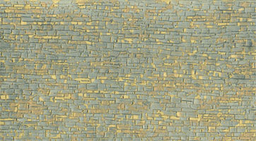 Moulages en plâtre R087bl10