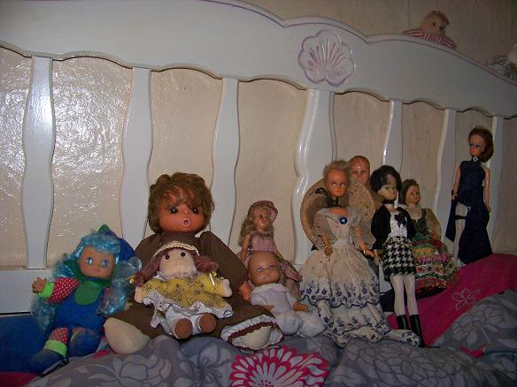 porcelaines,Bella, et cathy 100_5620