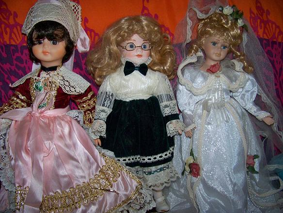 porcelaines,Bella, et cathy 100_6011