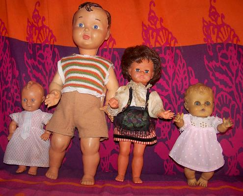 porcelaines,Bella, et cathy 100_6211