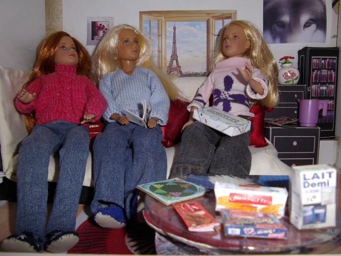 Marina,Erlina et Darina alias Marley Imgp0543