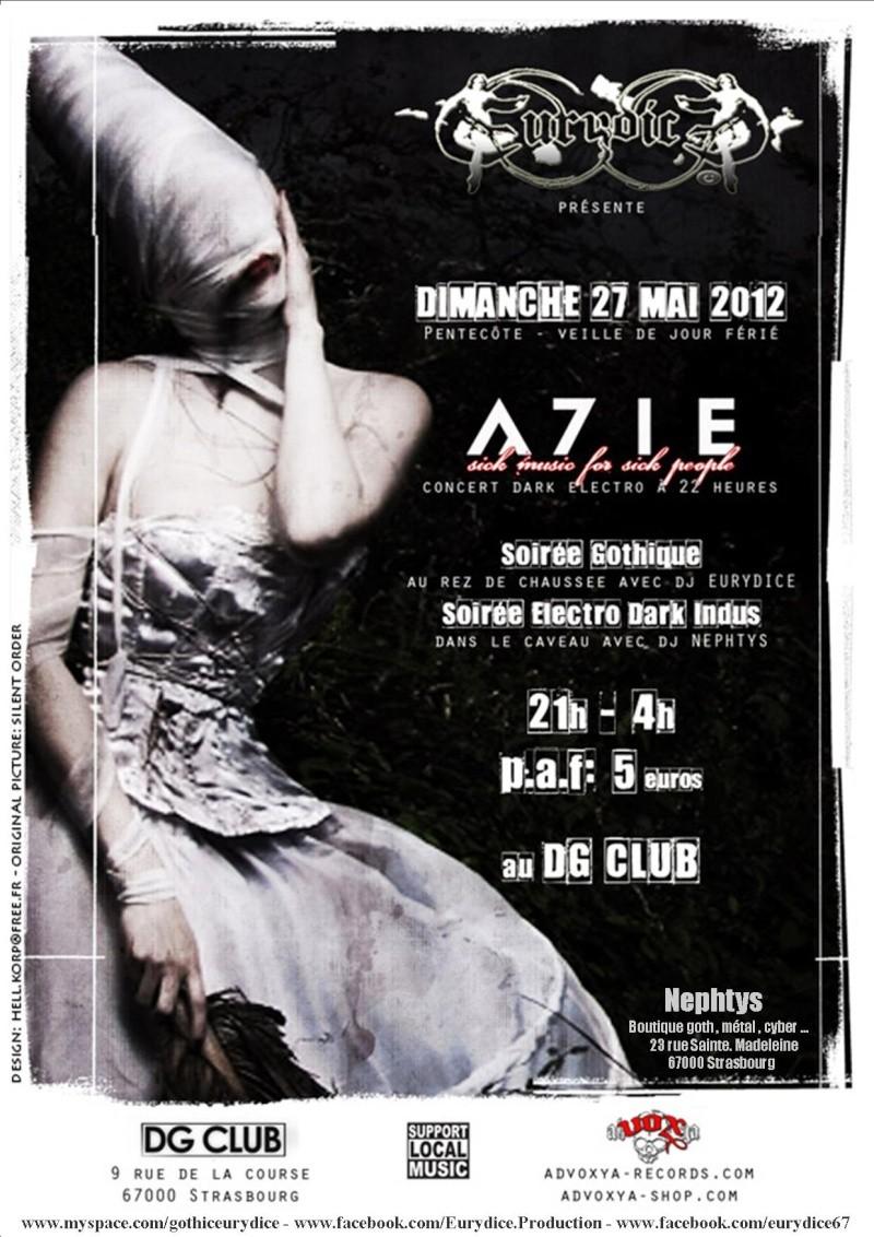 A7ie en concert + 2 soirées (gothique et electro) 27/O5/12 A7ie_c11