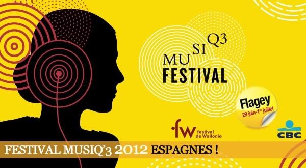 Des sites autour de la musique Festiv10