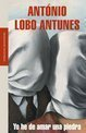 António Lobo Antunes [Portugal] - Page 2 Lobo_a10
