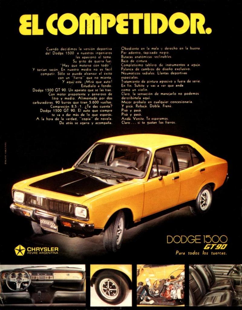 Le jeu du nombre - Page 23 Dodge_10