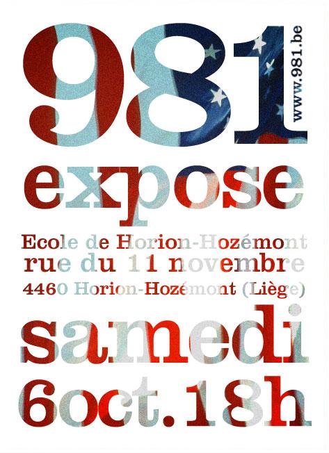 Le jeu du nombre Expo9810