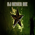 [MINIMALE-TECHNO] DJ NEVER DIE - Mix Promo May 2013/009 Dj_nev11