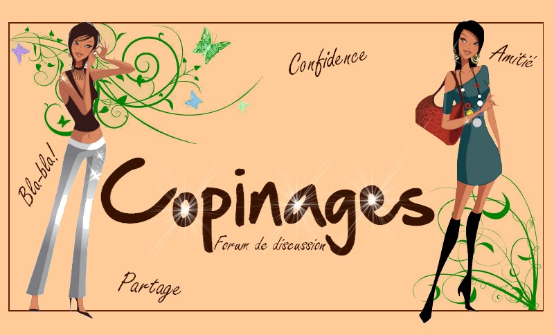 .oO~COPINAGES~Oo.