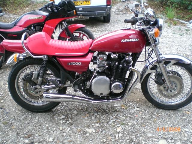 PREPA Z1000 Cimg1432