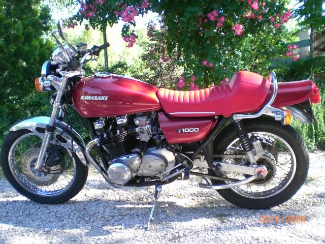 PREPA Z1000 Cimg1620