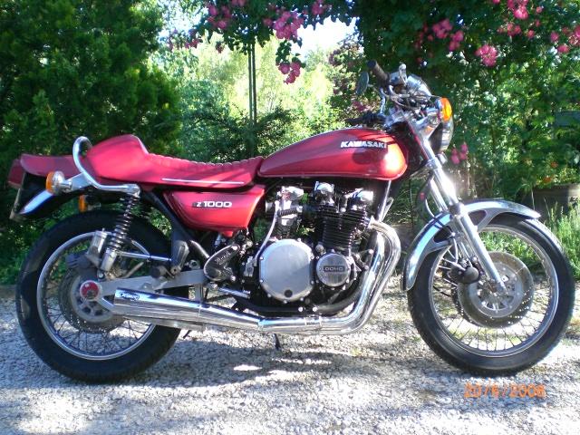 PREPA Z1000 Cimg1621